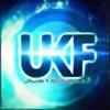 JustSkillx3's avatar