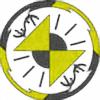 JustSnilloc's avatar