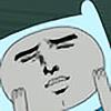 JustSomebod's avatar