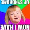 JustSomeHobo's avatar