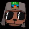 Justsomelonelyguy's avatar