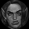 JustSomeNoob1's avatar