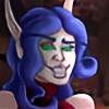 justsomeonenew's avatar