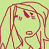 JustSomeZombie007's avatar