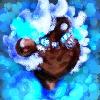 justspillingcoldtea's avatar