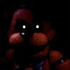JustStanding's avatar