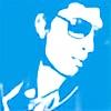 juststart's avatar