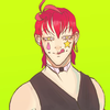 JustSuna's avatar