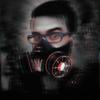 justsurka's avatar