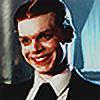 Justswag's avatar