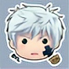 JustSyl's avatar
