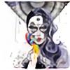 JuStt-DeStinyy's avatar