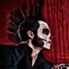 justTattoo's avatar