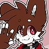 JustTaylor24's avatar