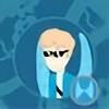 JustTheAdmin's avatar