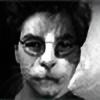 JustTheBast's avatar