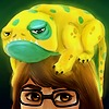 JustTheGrumpyAlexArt's avatar