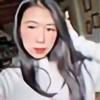 justtheodora1003's avatar