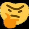 JustThoinkAboutIt's avatar