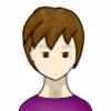 JustThtRandomFangirl's avatar