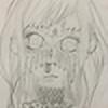 justtobeyou's avatar