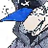 JustTooQuick's avatar