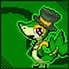 Justtosee123's avatar