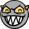 justtrollnplz's avatar