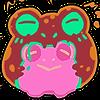 justtryingtodraw's avatar