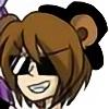JustttJoy's avatar