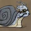 Justturtle's avatar