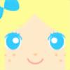 Justuk's avatar