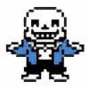 JustUndertaleTrash's avatar