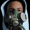 justuno's avatar