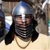 Justus1199's avatar