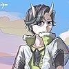 JustusKuro's avatar