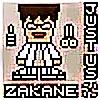 JustUsproduct's avatar