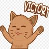 JustVendetta's avatar