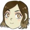 JustVeros's avatar