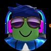 JustVista's avatar