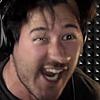 JustVisting2428's avatar