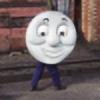 justvoreaight's avatar