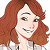 justvrit's avatar