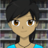 JustWantDaDiamonds's avatar
