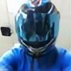justwatching95's avatar