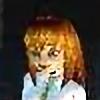 JustWriter's avatar