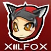 JustXiil's avatar