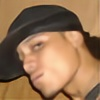 JustyceRose's avatar