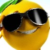justyn99's avatar