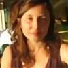 JustynaDorsz's avatar